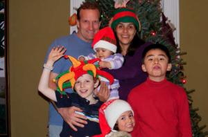 caucasian-family1