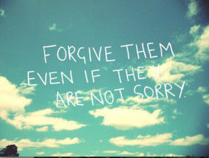 forgive-even-if