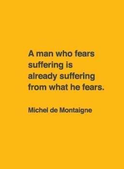he-who-fears-sufferning
