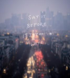 say-it1
